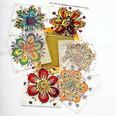 #Sousverres #kannati #sousverreskannati #HoliHai#artisanat #holi #indie  #indienne #deco#inde #decoration #bijoux  #photophore #fashion #recycle #craft #indandecoration #indiandeco #jewelry  #recycled #recyclart #gift #giftidea #office  #india #shop #shoponline #online - #site #web : www.holi-hai.com