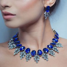 Dvacaman Brand 2016 Fashion Wedding Party Jewelry Sets Women Indian Bridal Statement Necklace&Earrings Accessory Love Gifts O40 #Indian fashion http://www.ku-ki-shop.com/shop/indian-fashion/dvacaman-brand-2016-fashion-wedding-party-jewelry-sets-women-indian-bridal-statement-necklace-earrings-accessory-love-gifts-o40/