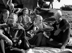 The Seventh Seal written and directed by Ingmar Bergman , still stands as a landmark of film expression, since it cinematically d. The Seventh Seal, Medieval, Ingmar Bergman, Blu Ray, Still Standing, Second Best, Sufi, Vintage Photography, Che Guevara