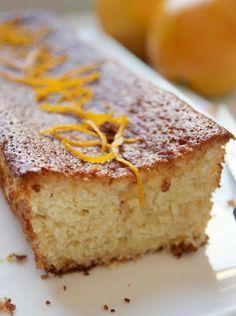 אני בטוחה שזה לא ממש יפתיע אף אחד, אבל אם יש עוגה שאני מאוד אוהבת בחורף זה עוגת