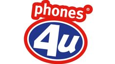 Phones 4 U Boxing Day mobile deal madness