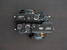 Camera Life, Camera Gear, Fujifilm X70, Photo Lens, Little Camera, Classic Camera, Cool Items, Leica, Love Photography