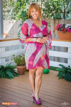 Tina Campbell Black Girl Art, Beautiful Black Women, Her Style, Good Music, What To Wear, Celebrity Style, Classy, Celebrities, Mary Mary