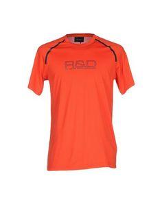 PEAK PERFORMANCE T-shirt. #peakperformance #cloth #top #pant #coat #jacket #short #beachwear