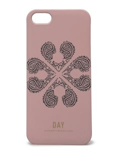 DAY - Day IP Hearts 5 iPhone case Elegant Feminine Functional Other Accessories, Iphone Cases, Hearts, Feminine, Elegant, Day, Shopping, Women's, Classy