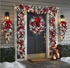 Beautiful Christmas, Christmas Time, Christmas Crafts, Christmas Ornaments, Christmas Pajamas, Vintage Christmas, Modern Christmas, Minimal Christmas, Homemade Christmas