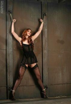 6d9005df888c7e29c9be244fe442c7cb--all-tied-up-female-celebrities.jpg (474×689)