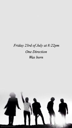 one direction memes Imagines One Direction, One Direction Harry, Niall E Harry, One Direction Albums, One Direction Background, One Direction 2014, One Direction Lockscreen, One Direction Cartoons, One Direction Videos