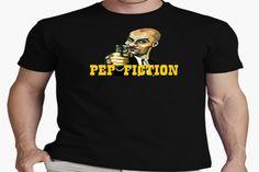 Camisetas de fútbol divertidas #camiseta #realidadaumentada #ideas #regalo
