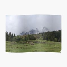 Berg, Designs, Tapestry, Poster, Lace, Nature, Nice Asses, Hanging Tapestry, Tapestries