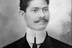 <p>20/08/2016/AVN / LR El 20 de agosto de 1909, en Caracas, falleció a sus 32 años el científico trujillano Rafael Rangel, considerado el padre de la parasitología y el bioanálisis en Venezuela. Rangel, nacido el 25 de abril de 1877,…</p>