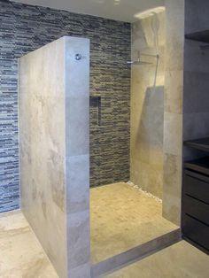 Bathtub, Shower, Bathroom, Architects, Blue Prints, Bath, Diy Crafts Home, Standing Bath, Rain Shower Heads