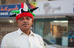 Photo Of The Week – I Love U.A.E. United Arab Emirates