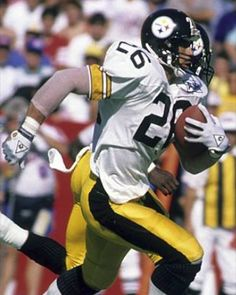2fcf5a507a1 961 Best Mike s STEELERS images in 2019