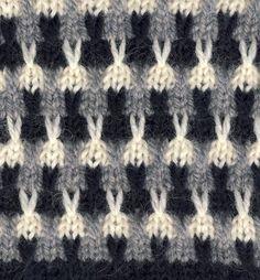 teeitse.punomo.fi cat neulonta neulokset patina-sarja images 3-varinen-pintaneulos-PJ.jpg