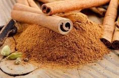 For This Tea To Get Rid Of Abdominal Fat - A Step To Health - Everyone wants to get rid of belly fat. It is also useful to know that abdominal fat is formed when - Prevent Heart Attack, Cinnamon Benefits, Cinnamon Powder, Cinnamon Water, Belly Fat Loss, Abdominal Fat, Diabetes Management, Organic Essential Oils, Detox Drinks