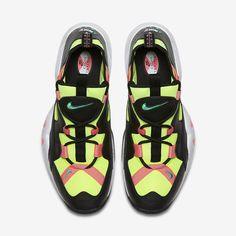 975bbff50399 Nike Air Scream Lwp Men s Shoe - 10.5 Scream