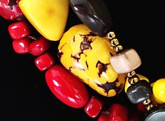 TropicaAccessories Organic Eco Friendly Tagua Jewelry. Come check out my Etsy Shop for lots more inspiration! http://etsy.com/shop/tropicaaccessories?ref=_shop