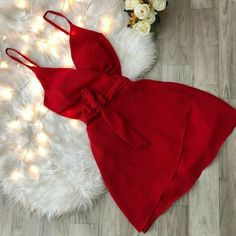 Casual Smart wear for trendy girls Hoco Dresses, Dance Dresses, Pretty Dresses, Homecoming Dresses, Sexy Dresses, Prom, Teen Fashion Outfits, Fashion Dresses, Womens Fashion