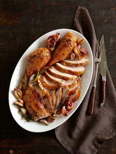 ... images about Turkey 101 on Pinterest | Turkey, Frozen turkey and Gravy