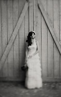 clayton austin-my favorite wedding photographer-