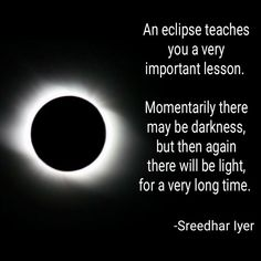 What you learn from Solar Eclipse – Sreedhar Iyer's Official Website - Whirlpool Galaxy-Andromeda Galaxy-Black Holes Midnight Sky, Whirlpool Galaxy, Andromeda Galaxy, Romantic Songs Video, Solar Eclipse, Image Boards, In This Moment, Teaching