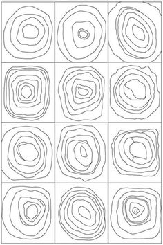 novela Travieso flotante  20+ Best coloring pages images | coloring pages, colouring pages, art  lessons