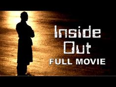 New Hollywood Movies 2015 - Inside Out - Full English Suspense Movies 2015 - Full HD - YouTube