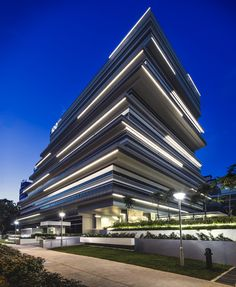 Gallery - 1PP Office Building / Ministry of Design - 1