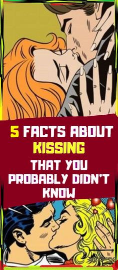5 Secret Facts About Kissing ! Health And Wellness Quotes, Health And Fitness Tips, Wellness Tips, Health And Wellbeing, Fitness App, Health Articles, Health Advice, Self Care Activities, Wellness Activities