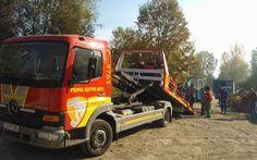 Non Stop, Romania, Videos, Trucks, Photos, Truck, Video Clip, Cars
