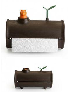 les 25 meilleures id es de la cat gorie d rouleur sopalin sur pinterest. Black Bedroom Furniture Sets. Home Design Ideas