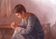 Πανελλήνιες: Προσευχή για φώτιση και καλά αποτελέσματα – Άγιοι Προστάτες Good To Know, Painting, Painting Art, Paintings, Drawings