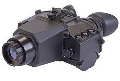 Rugged Night Vision Binoculars provided by New Noga Light.