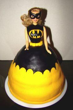 barbie-ballerina-princess-theme-birthday-cakes-cupcakes-mumbai-97