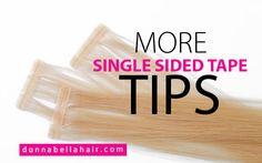 Donna Bella Hair Extensions Hair By Linda Bang Hair By