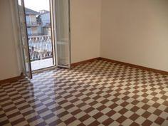 Ascoli Piceno: Affitto Multilocale da 160mq con ascensore