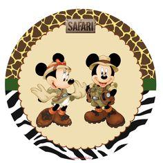 http://inspiresuafesta.com/wp-content/uploads/2014/06/Tag7.jpg--- http://inspiresuafesta.com/mickey-e-minnie-safari-kit-digital-gratuito/