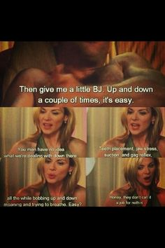 OMG, has me dying laughing every time! SATC Samantha Jones knows how to tell it straight! City Quotes, Movie Quotes, Samantha Jones Quotes, Funny Girl Movie, Mau Humor, Netflix, Funny Memes, Hilarious, Funny Quotes