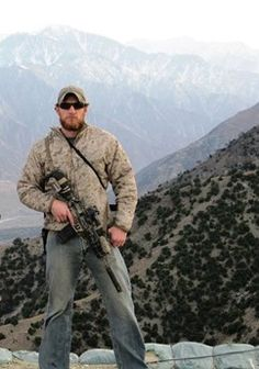 "extortion 17 .... Exclusive Interview With Extortion 17 SEAL's Father - The Scandal That Led To The ""Worst Loss Of Life In The Afghan War"" Read more"