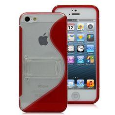 iphone 5 case switcheasy