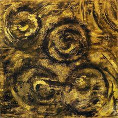 Τα φεγγάρια του Γαλιλαίου