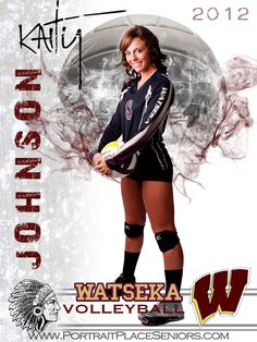 jpg – From Parts Unknown Volleyball Team Pictures, Volleyball Poses, Basketball Senior Pictures, Women Volleyball, Sports Pictures, Softball, Baseball, Senior Sports Photography, Volleyball Photography