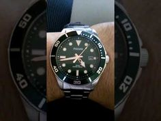 Men's Watch for sale in Cork for €85 on DoneDeal