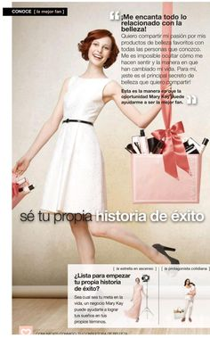 Libro de la imagen Mayo-Agosto 2016.