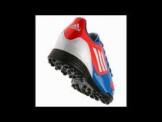 çocuk halı saha ayakkabısı fiyatları http://www.koraysporfutbol.com/cocuk-hali-saha-ayakkabisi-fiyatlari