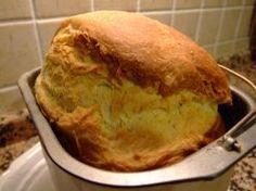 Yoğurtlu Ekmek