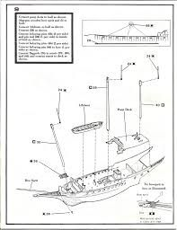 Image result for what did the lifeboat look like on the chebeck