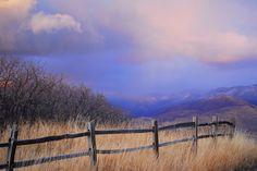 landscape-fence-clouds-830101-print.jpg (1600×1071)