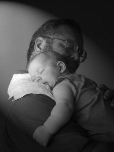 Why Sleep is Important for Developing Minds and Bodies by Nicole Fravel. http://decodedparenting.com/sleep-important-developing-minds-bodies/35533